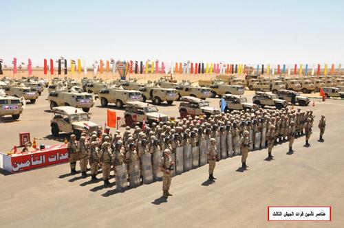 استعدادات-القوات-المسلحة-للرئاسة-8