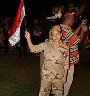 التحرير 2