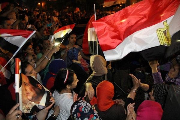 التحرير 3