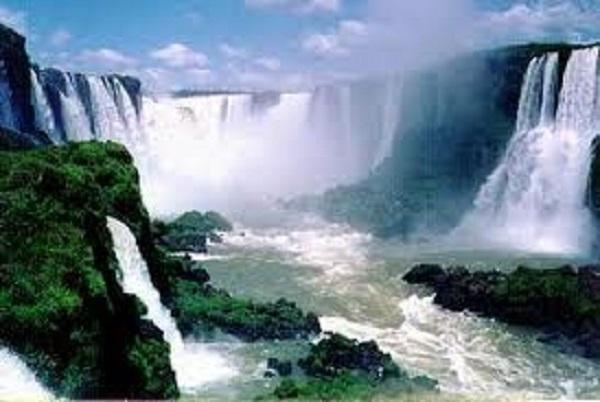 نهر الأمازون1