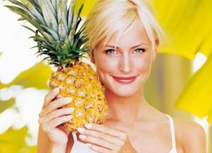 73747471_4121583_diet_pineapple