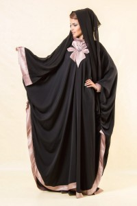 Islamic-Abaya-Dress-Fashion-2013-20141