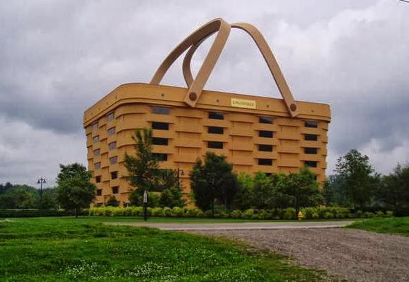 أغرب الفنادق  5