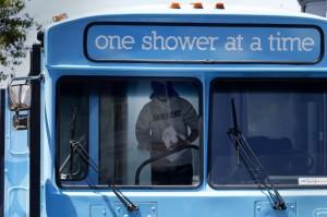 حافلات الاستحمام  5