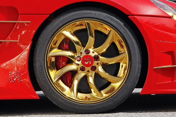 Anliker-Mercedes-SLR-999-Red-Gold-Dream-729x486-15c237ba7ad9530f