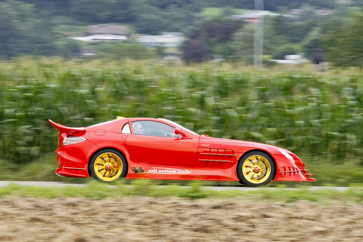 Anliker-Mercedes-SLR-999-Red-Gold-Dream-729x486-28657acc719f6116
