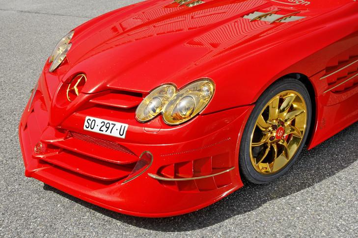 Anliker-Mercedes-SLR-999-Red-Gold-Dream-729x486-80ec573ff87ddd89