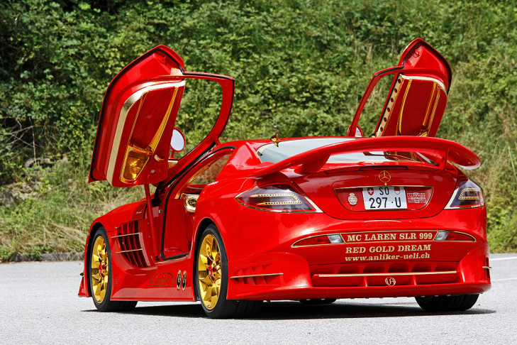Anliker-Mercedes-SLR-999-Red-Gold-Dream-729x486-ac069d3213b9905b