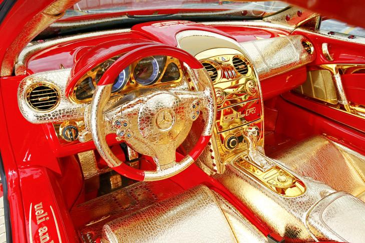 Anliker-Mercedes-SLR-999-Red-Gold-Dream-729x486-ec0c14e9faa9f56d