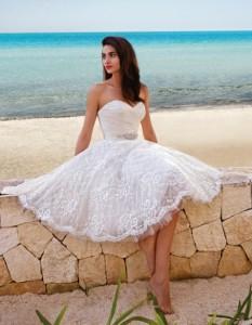 Short-Wedding-Dresses-فساتين-زفاف-قصيرة-12