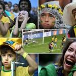brazil-germany-1