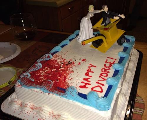 divorce-cake-16