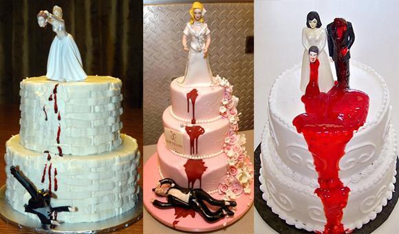divorce-cakes2