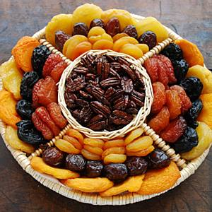 dried-fruit-basket-g-12-