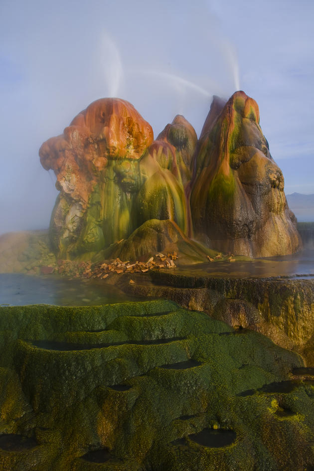 fly_geyser_reno_nevada_interesting_geological_location3