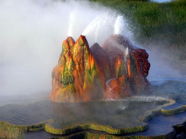 fly_geyser_reno_nevada_interesting_geological_location5