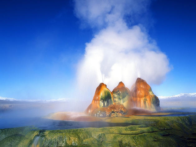 fly_geyser_reno_nevada_interesting_geological_location7