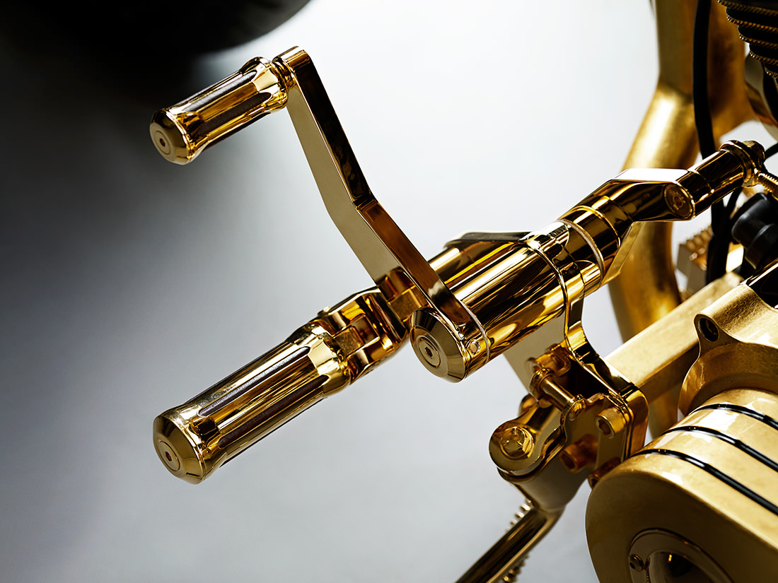 lauge-jensen-goldfinger-5