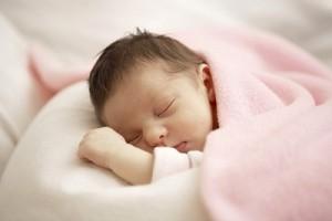 sleeping_baby111
