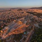 آثينا