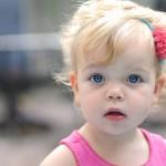 أجمل أطفال العالم