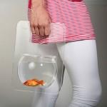 احواض سمك  17
