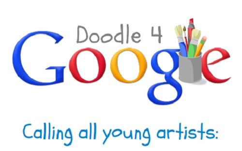 اسرار جوجل 6