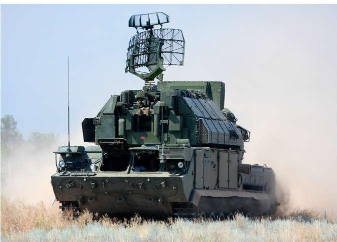 الاسلحة الروسية  2