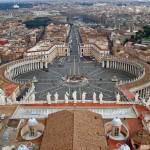 """بالصور.. تعرف علي أصغر 10 دول بالعالم تتقدمها """"الفاتيكان"""""""