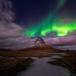 ايسلندا الساحرة  11