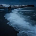 ايسلندا الساحرة  12