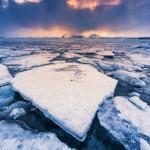 ايسلندا الساحرة  13