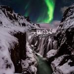 ايسلندا الساحرة 14