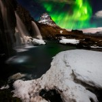 ايسلندا الساحرة  15