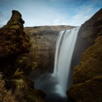 ايسلندا الساحرة  16