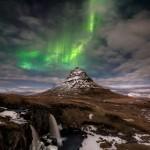 ايسلندا الساحرة  17