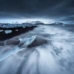 ايسلندا الساحرة  2