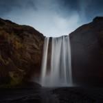 ايسلندا الساحرة  3