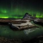 ايسلندا الساحرة  4