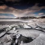 ايسلندا الساحرة  5