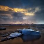 ايسلندا الساحرة  6