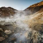 ايسلندا الساحرة  7