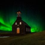ايسلندا الساحرة  8