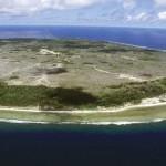 جمهورية جزيرة ناورو
