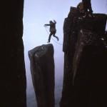 جنون متسلقي المرتفعات  12