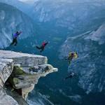 جنون متسلقي المرتفعات  15