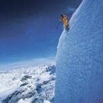 جنون متسلقي المرتفعات  7