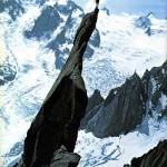جنون متسلقي المرتفعات  9
