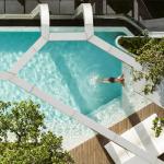حمامات السباحة 11
