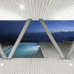 حمامات السباحة 13